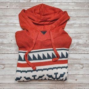 American Eagle | Sweater Hoodie